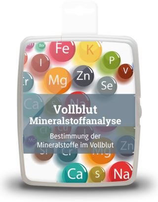 mineralstoffanalyse.png