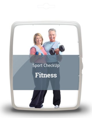 01_sport-checkup-fitness.png