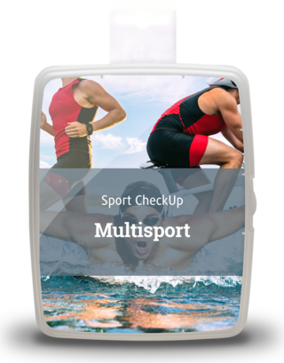 04_sport-checkup-multisport.png